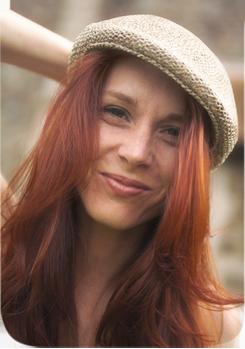 Jasmin Schuster